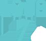 Loja 7 Oficial Logo